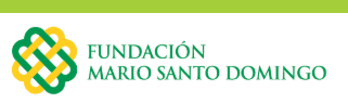 convocatoria-fundacion-mario-santo-domingo