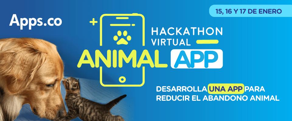 convocatoria-para-financiar-una-app-para-la-proteccion-animal