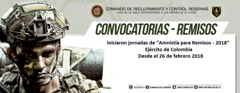 iniciaron-jornadas-de-amnistia-para-remisos-2018-ejercito-de-colombia