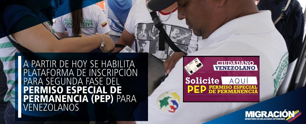 permiso-especial-de-permanencia-pep-para-venezolanos