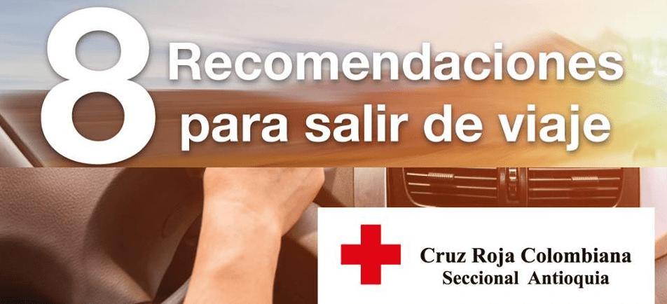 8-recomendaciones-para-salir-de-viaje-cruz-roja-colombiana