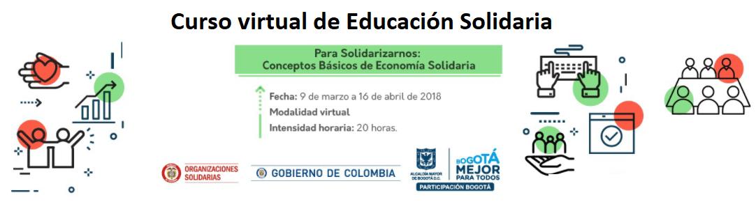 curso-virtual-de-educacion-solidaria-alcaldia-de-bogota