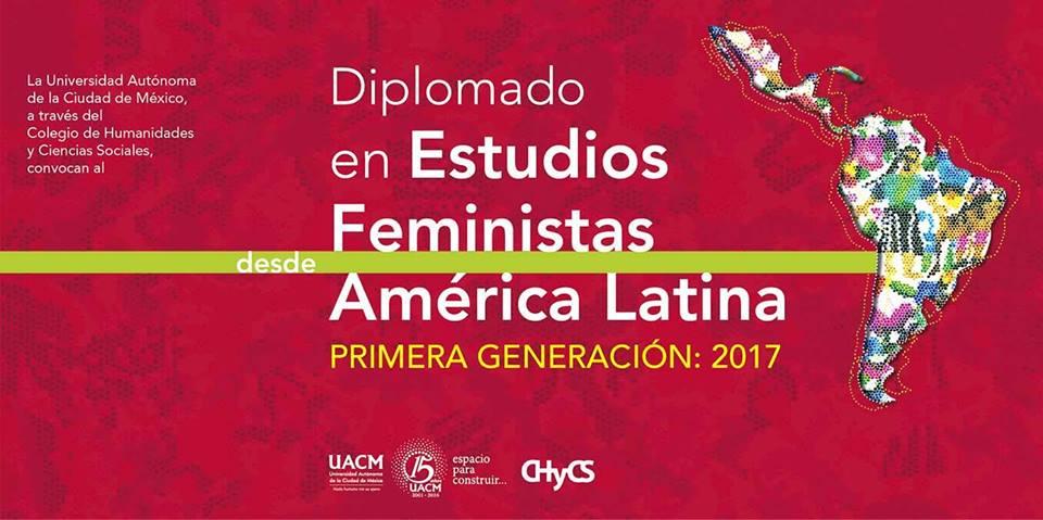 diplomado-en-estudios-feministas-desde-america-latina