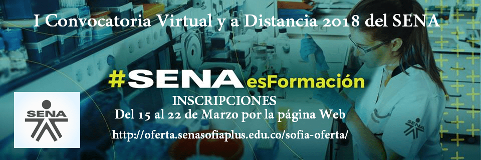 i-convocatoria-virtual-y-a-distancia-2018-sena