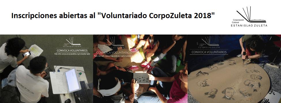 inscripciones-abiertas-al-voluntariado-corpozuleta-2018