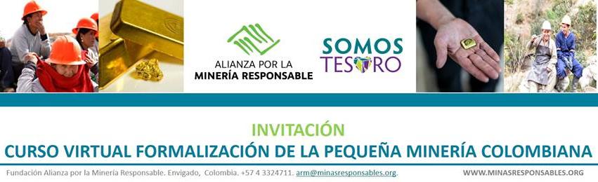curso-virtual-de-formalizacion-de-la-pequena-mineria-colombiana