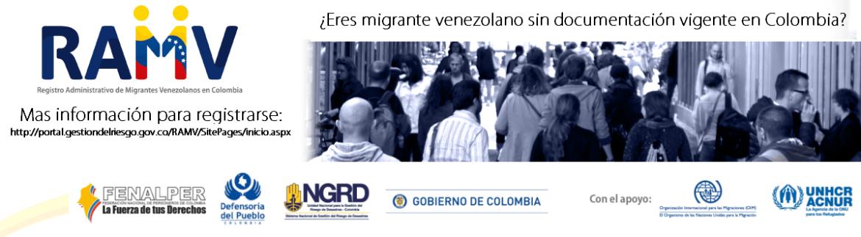 eres-migrante-venezolano-sin-documentacion-vigente-en-colombia-ramv