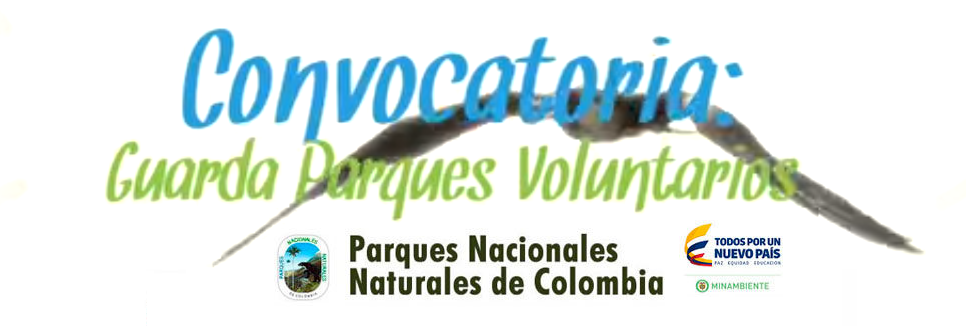 guardaparques-voluntarios-parques-nacionales-naturales
