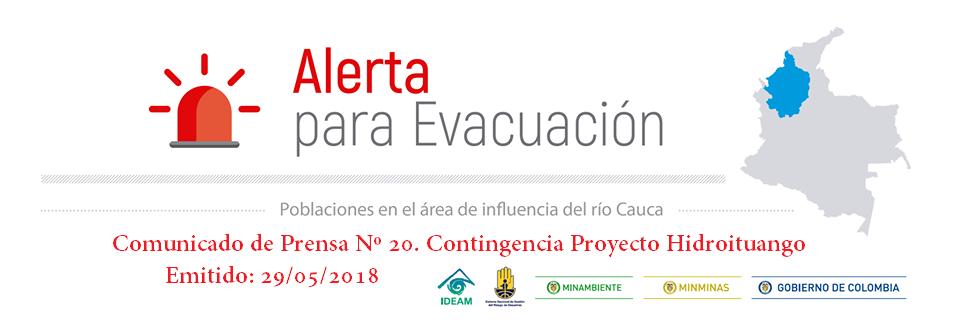 alerta-roja-para-puerto-valdivia-puerto-antioquia-caceres-y-taraza-comunicado-de-prensa-n-20