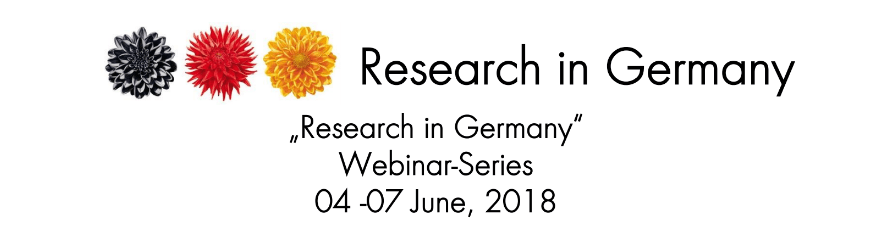 becas-para-investigar-en-alemania-research-in-germany
