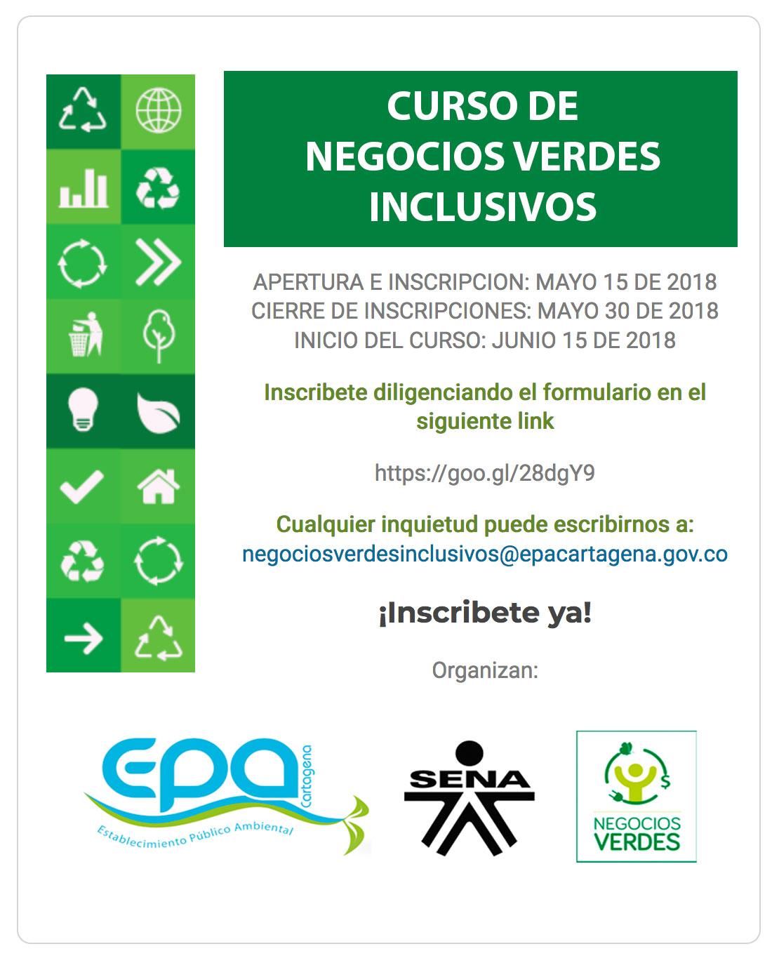 curso-de-negocios-verdes-inclusivos-mads1