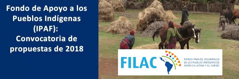 fondo-de-apoyo-a-los-pueblos-indigenas-ipaf-convocatoria-de-propuestas-de-2018-1