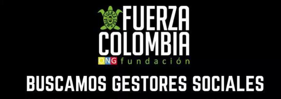 gestores-sociales-voluntarios-fundacion-fuerza-colombia-jpg1
