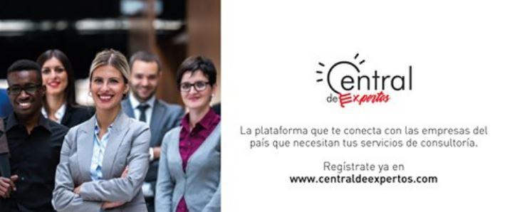 plataforma-central-de-experto-busca-consultores-camara-de-comercio