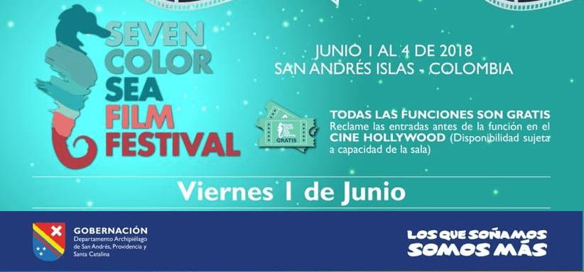 primera-version-del-festival-de-cine-mar-de-los-siete-colores-san-andres-jpg1