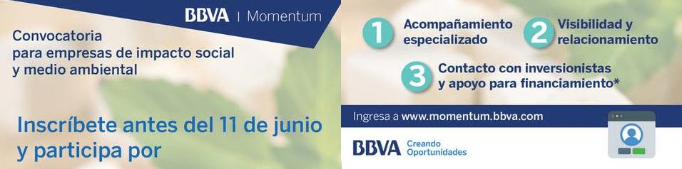 eres-una-empresa-fundacion-o-institucion-de-impacte-social-o-medioambiental-bbva-momentum-2018