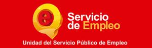 servicio-publico-de-empleo-teletrabajo