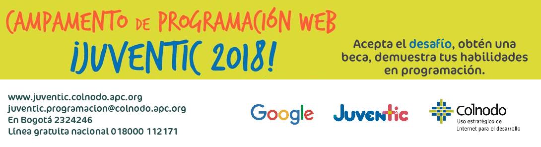 abiertas-inscripciones-para-el-campamento-de-programacion-web-2018-juventic