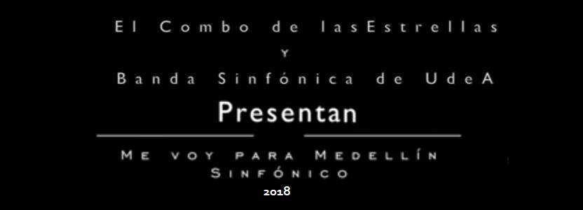 fusion-tropical-sinfonico-del-combo-de-las-estrellas-y-la-banda-sinfonica-universidad-de-antioquia