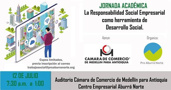 jornada-academica-la-responsabilidad-social-empresarial-como-herramienta-de-desarrollo-social
