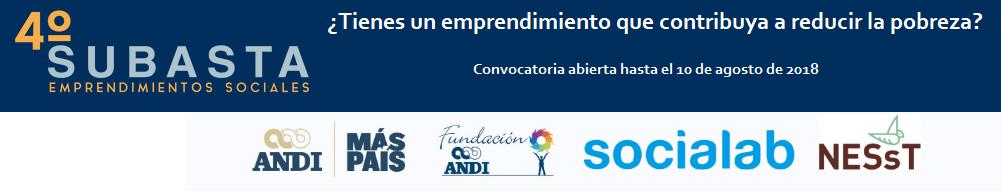tienes-un-emprendimiento-que-contribuya-a-reducir-la-pobreza-andi-fundacion-andi-nesst-y-socialab