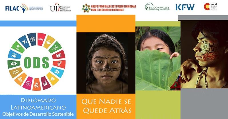 becas-para-postular-al-diplomado-latinoamericano-objetivos-de-desarrollo-sostenible-filac
