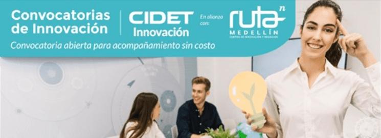 convocatoria-de-innovacion-cidet-ruta-n