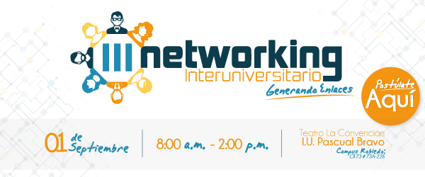 iii-networking-interuniversitario-generando-enlaces