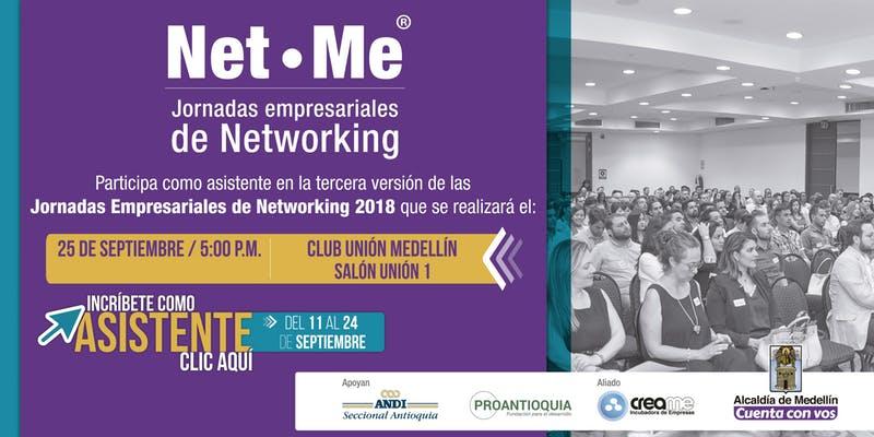 jornadas-empresariales-de-networking-net-me