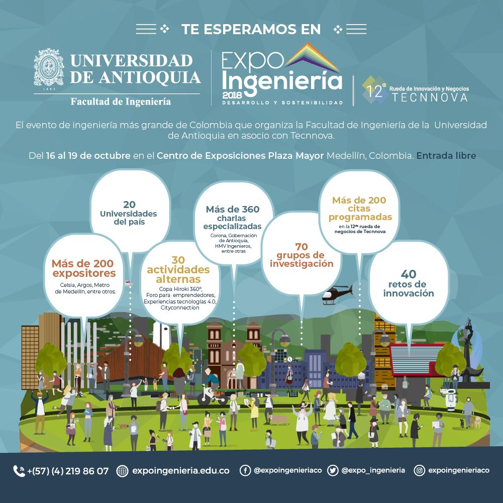 expoingenieria-universidad-de-antioquia-2018