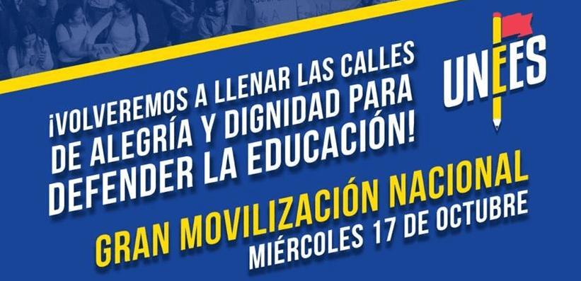 gran-movilizacion-nacional-17-de-octubre-2018