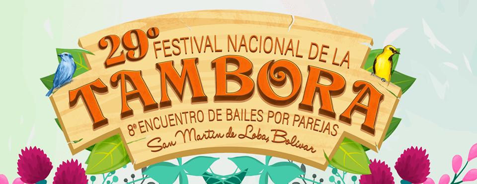 29-festival-nacional-de-la-tambora-de-san-martin-de-loba