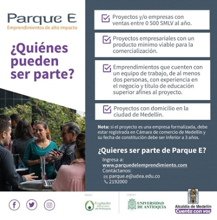 banco-de-iniciativas-parque-e