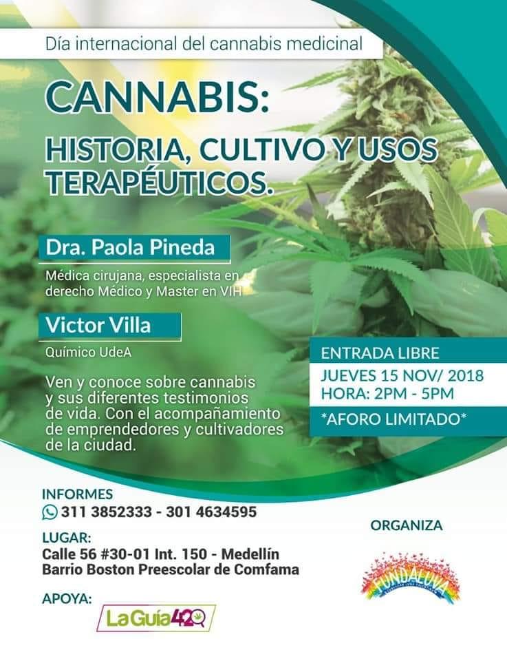 cannabis-historia-cutlivo-y-usos-terapeuticos-fundaluva