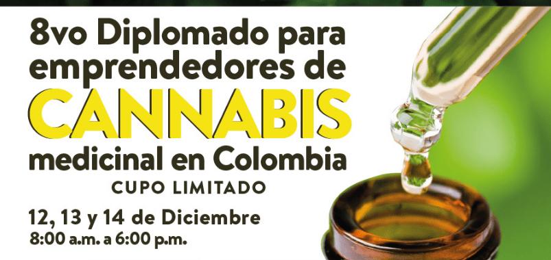 diplomado-cannabis-medicinal-cci