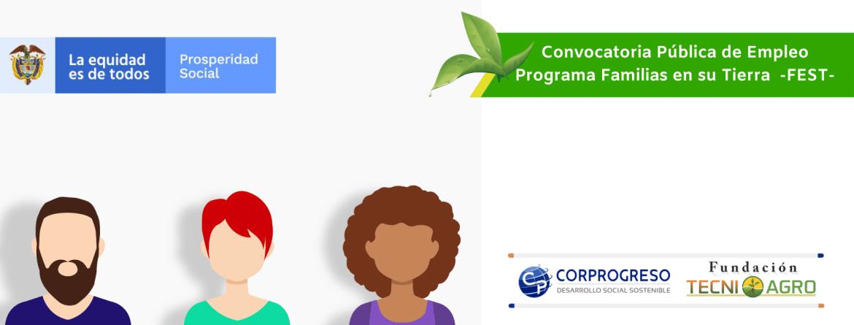 convenio-de-asociacion-546-18-celebrado-entre-prosperidad-social-y-consorcio-fest-sur-2019