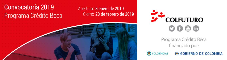 convocatoria-2019-programa-credito-beca-colfuturo-colciencias