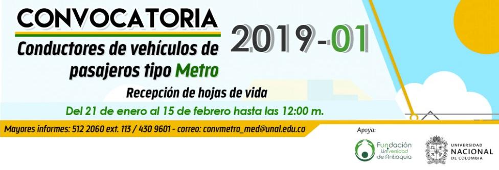 convocatoria-conductor-de-vehiculos-de-pasajeros-tipo-metro-2019-01