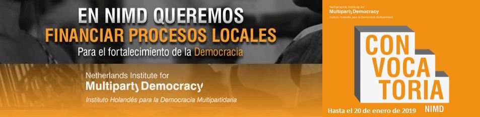 nimd-amplia-convocatoria-para-financiar-alianzas-territoriales-para-la-democracia