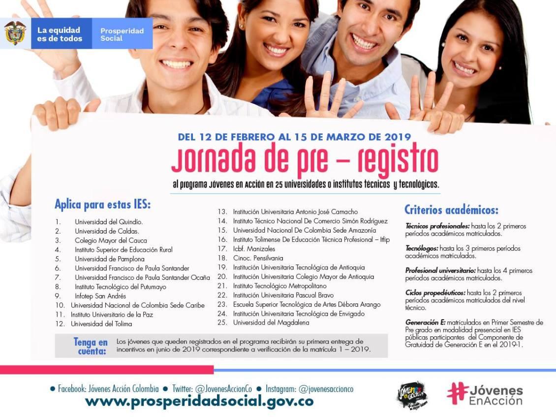 convocatoria-jovenes-en-accion-colombia-55000-cupos-para-estudiantes-2019