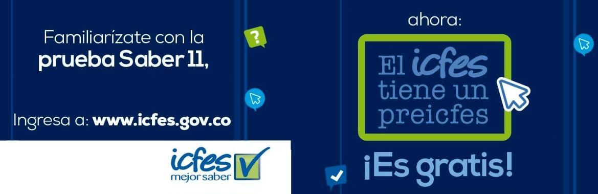 icfes-lanza-la-herramienta-virtual-y-gratuita-el-icfes-tiene-un-preicfes