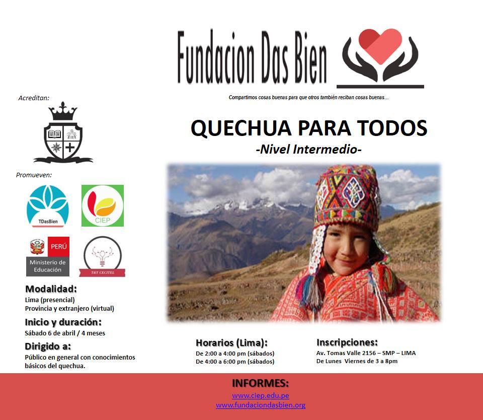 fundacion-das-bien%e2%80%8e-2019-2-curso-de-quechua-para-todos-nivel-intermedio