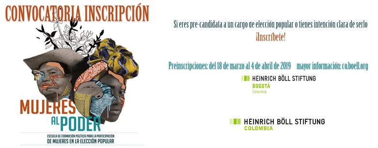 convocatoria-preinscripcion-escuela-politica-para-la-participacion-de-mujeres-en-la-eleccion-popular