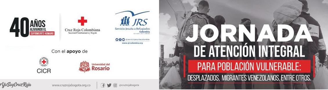 jornada-de-atencion-integral-para-venezolanos-u-rosario-cicr-colombia-y-jrs