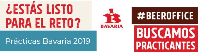 practicas-bavaria-2019