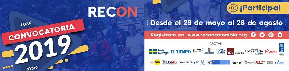 convocatoria-recon-2019-para-emprendimientos-sociales-png1