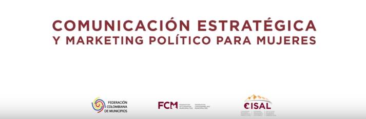 postulacion-para-el-curso-virtual-en-comunicacion-estrategica-y-marketing-politico-para-mujeres