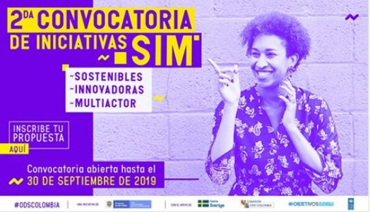 ii-convocatoria-de-iniciativas-sim-sostenibles-innovadoras-y-multiactor