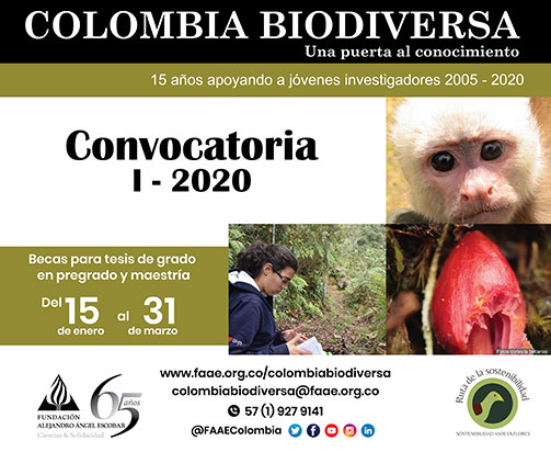becas-colombia-biodiversa