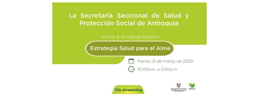 la-secretaria-seccional-de-salud-y-proteccion-social-de-antioquia-emergencia-del-coronavirus-o-covid19